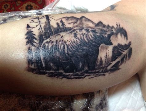 best simple tattoo designs cool simple tattoos ideas best ideas