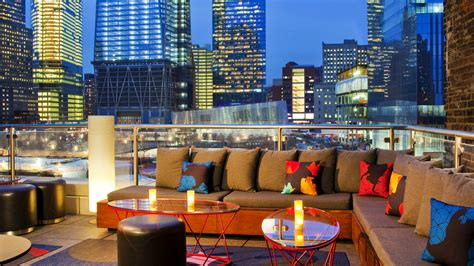 living room lounge nyc bars downtown nyc w new york downtown