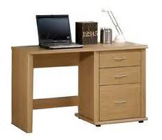 ameriwood dark russet cherry l shaped desk 1000 images about miko horn office on pinterest small