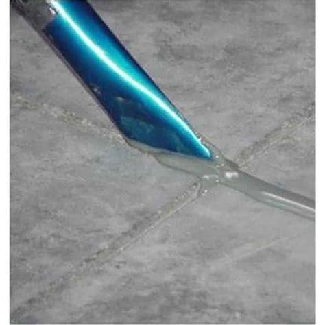 3004 Slow Set Polyurea Joint Filler for Interior Concrete