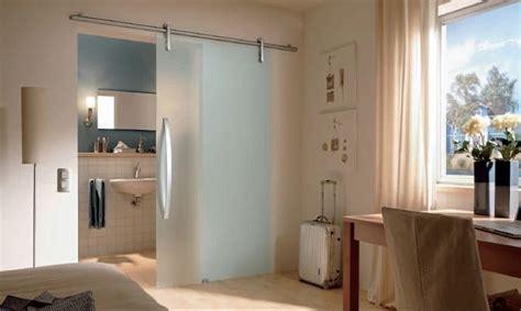 porte in cristallo scorrevoli prezzi porte scorrevoli in vetro per interni prezzi le porte