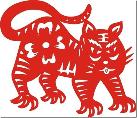 12 chinese zodiac signs tiger tattoo me pinterest