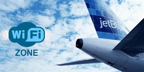 Jetblue Giveaway 2017 - jetblue will now offer free wi fi on all domestic flights