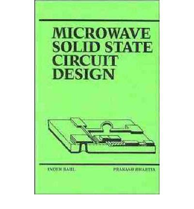 solid state integrated circuit solid state and integrated circuit technology 28 images 2016 ieee 13th international
