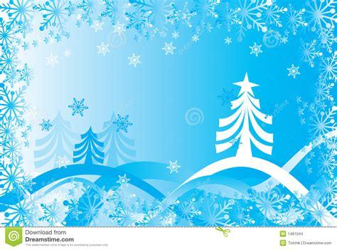 imagenes navidad nieve fondo de la navidad con copos de nieve vector ilustraci 243 n