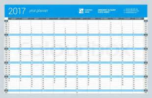 excel year planner template 2017 calendar planner templates free printable search results for 2015 year planner excel page 2