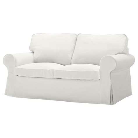 ektorp 3 seater sofa 20 choices of ikea two seater sofas sofa ideas
