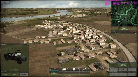 Tutorial Wargame Airland Battle   steam community guide wargame red dragon sli fix