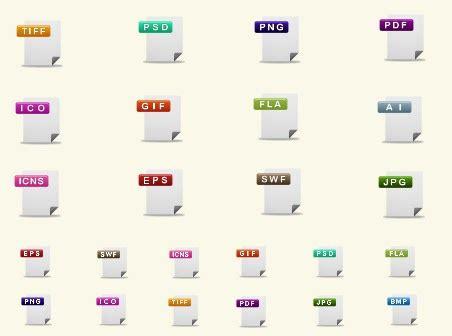 Ekstensi File Format Html Adalah | belajar it blog s ekstensi file untuk gambar