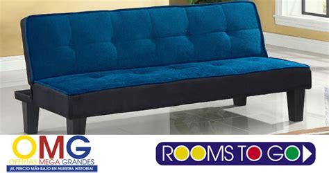 futons and more puerto rico moderno fut 243 n convertible a cama twin en varios colores a