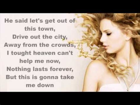 taylor swift enchanted mp3 download skull download taylor swift wildest dreams mp3