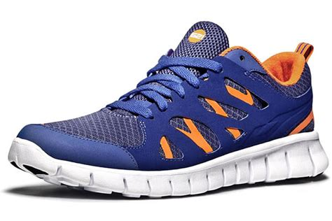 top 10 lightest running shoes top 10 lightest running shoes 28 images top 10
