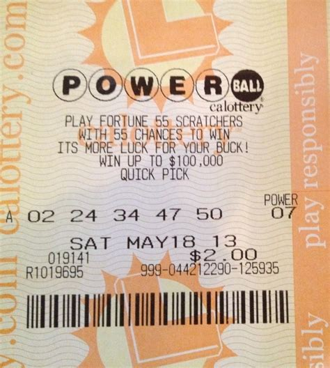 Powerball Winner Instagram Giveaway - beware the powerball scammers posting photos of their fake winning tickets orlando