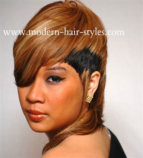 short quick weave hairstyles for black women atlanta ga