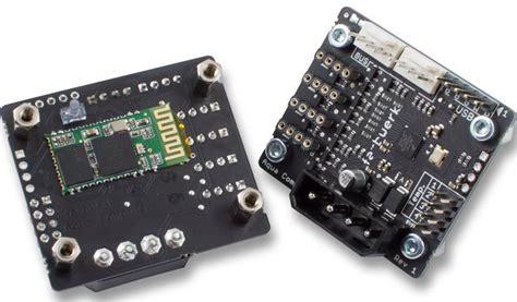 Addressable Led Pc Controller - aqua computer introduces farbwerk rgb led controller eteknix
