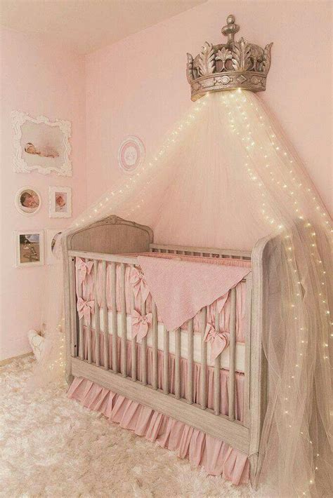 rose themed nursery 18 best rose gold nursery inspiration images on pinterest