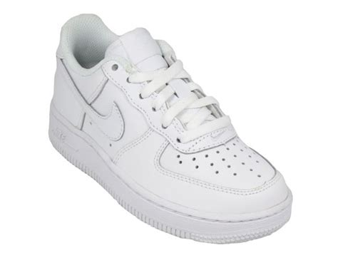 nike white sneakers for nike air 1 white trainers for landau store