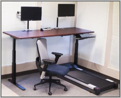 Diy Height Adjustable Desk Electric Height Adjustable Desk Australia Desk Home Design Ideas A8d7amrpog24289