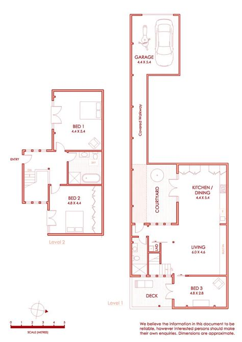 houses for sales 38 best floorplans images on pinterest flats houses for sales luxamcc