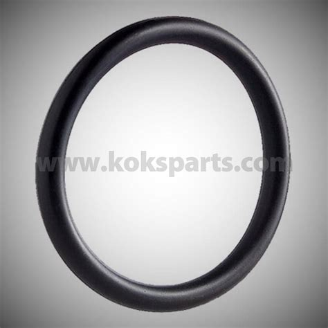 Oring Chord Nbr Grosir Dia 8mm koks ko107818 o ring 400x8mm koksparts