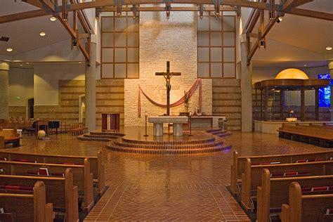 catholic church in houston tx