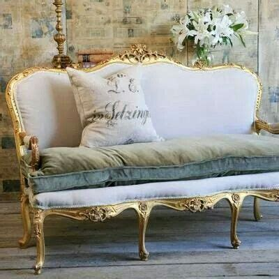 french country sofas and loveseats 2547 best images about french decor on pinterest french