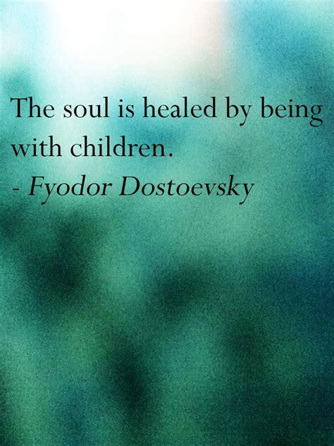 dostoevsky quotes dostoevsky quotes quotesgram