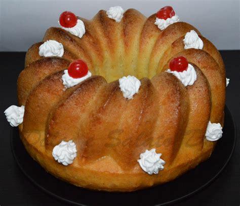bagna baba bab 224 ricetta con lievito madre dolce e salato dop