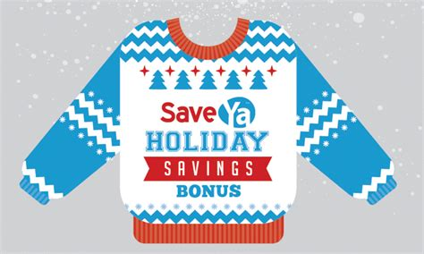 Gift Card Reseller - get 5 off sitewide on gift cards at saveya frequent miler