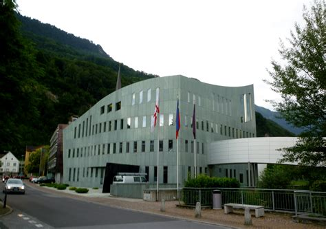 vaduz bank file centrum bank liechtenstein jpg wikimedia commons