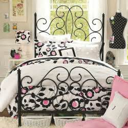 Bedroom dos and donts for creating a girls dream bedroom spread