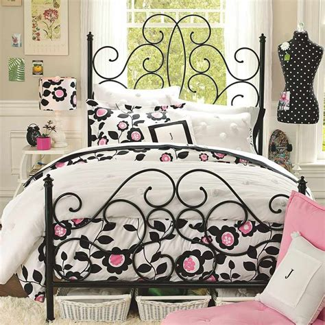 design a dream girl dream bedroom teenage girl decosee com