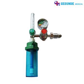 jual regulator oksigen o2 medis nesco toko medis jual