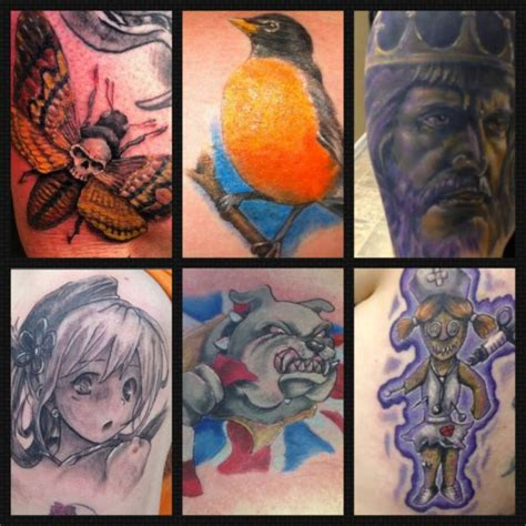 how to choose a tattoo madness ink how to choose a
