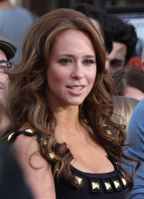jennifer love hewitt hairstyles long curly hair top 20 celebrity long hairstyles page 3