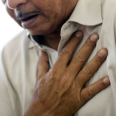 sle chest x report inflammation of the lining of the or lung how