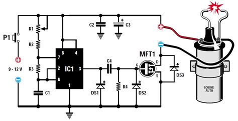 transistor mosfet haute tension transistor mosfet haute tension 28 images transistores el transistor mosfet electr 243 nica