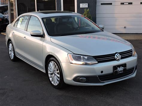 old car manuals online 2011 volkswagen jetta on board diagnostic system used 2011 volkswagen jetta sedan sel wsunroof pzev at auto house usa saugus