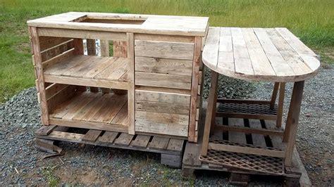 kitchen island breakfast table kitchen island breakfast table 28 images kitchen