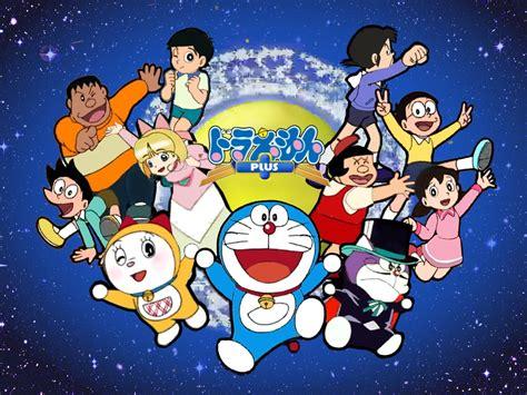 Wallpaper Doraemon S5 | doraemon computer wallpapers desktop backgrounds