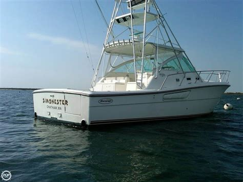 used fishing boats for sale in ma used saltwater fishing boats for sale in massachusetts