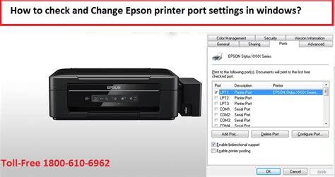 Printer Epson L210 Di Bali epson l210 printer driver for ubuntu 14 04 the best driver in 2017