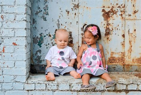 sibling matching 1000 images about on