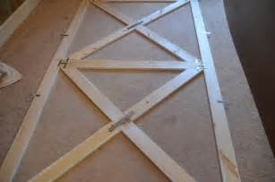 How To Build A Barn Style Door How To Build A Barn Door Headboard Diy Headboard Home Stories A To Z