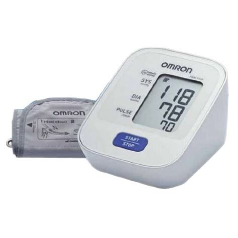 buy omron hem 7120 automatic blood pressure monitor