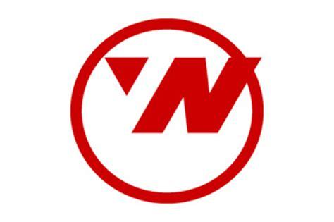 logo design dan artinya arti di balik 25 logo terbaik dan terkenal yang unik