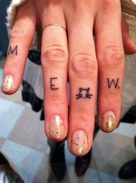 cross tattoo knuckle 17 best images about tattoos on pinterest anchor finger