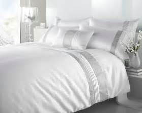Duvet Sets Uk Decorate With White Duvet Cover