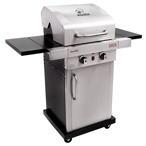 char broil signature 2b cabinet grill char broil signature tru infrared 325 gas grill best