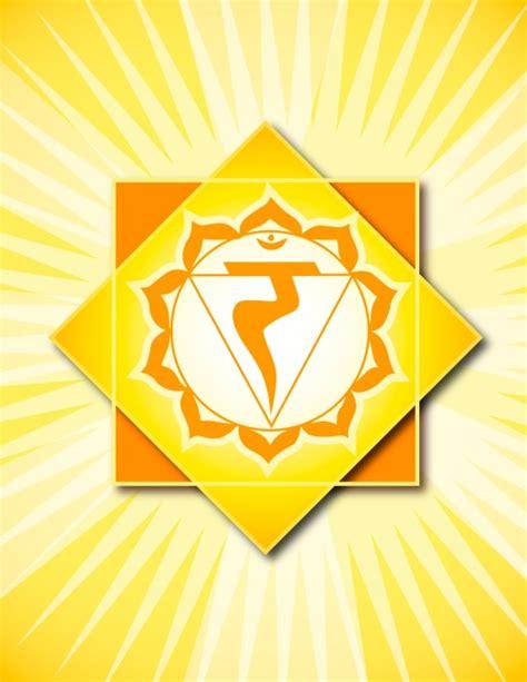 solar plexus chakra empathic perspectives the solar plexus chakra